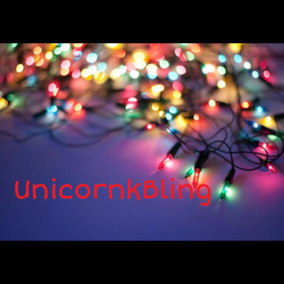 unicornkbling - hello!! please dont comment hate! thank you :D Subscribe to my youtube please!? ItsK is the channel name!