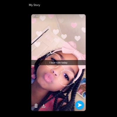 liyah_baby -
