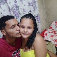 lorraynnesoaressoares - Lorraynne Soares Soares